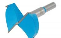 uxcell-Carpentry-Blue-Gray-Hinge-Boring-Drill-Bit-55mm-Tool-24.jpg