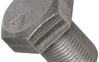 316-Stainless-Steel-Hex-Bolt-Plain-Finish-Hex-Head-External-Hex-Drive-Meets-ASME-B18-2-1-ASTM-F593-1-Length-Fully-Threaded-7-16-20-Threads-Pack-of-5-1.jpg