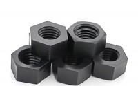 Bluemoona-100-Pcs-Nylon-Hex-Nuts-Black-Metric-Thread-Plastic-Hex-Head-Nuts-Black-M4-24.jpg