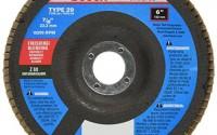 Bosch-FD2960080-Type-29-80-Grit-Flap-Disc-6-Inch-7-8-Inch-Arbor-5.jpg
