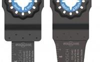 Bosch-OSL002CH-Starlock-Oscillating-Multi-Tool-Accessory-Blade-Set-2-Piece-31.jpg