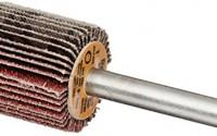 DEWALT-DAFE1B0610-1-Inch-by-1-Inch-by-1-4-Inch-HP-60g-Flap-Wheel-18.jpg