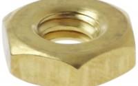 KOHLER-K-41517-Metal-Nut-Hex-10-24-36.jpg