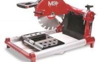MK-Diamond-165486-BX-4-Misting-Masonry-Saw-5.jpg