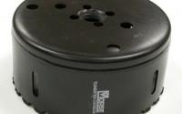 MK-Morse-Hole-Saw-ATCG66-4-1-8-Inch-Diameter-Carbide-Grit-by-Mk-Morse-37.jpg