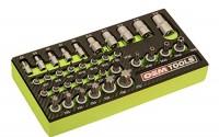 OEMTOOLS-23991-Multi-Drive-Star-Socket-Set-35-Piece-11.jpg