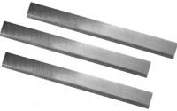 POWERTEC-148020-6-1-8-Inch-HSS-Jointer-Knives-for-Ridgid-JP0610-Set-of-3-0.jpg