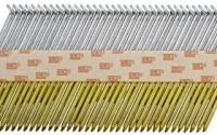 Senco-Fastening-Systems-TV184497-2-5K-Bright-Nail-7.jpg