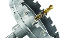 Starrett-SM90-TCT-Tungsten-Carbide-Tipped-Sheet-Metal-Hole-Saw-3-17-32-Diameter-90-mm-25.jpg