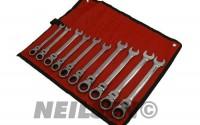 10pc-Flexible-Head-Ratchet-Spanner-Set-10-Too-19mm-30.jpg