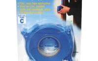 3M-ScotchBlue-Tape-Applicator-1-Inch-by-30-Yard-SBTA15101-6.jpg