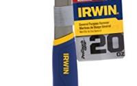 Irwin-Tools-1954888-Steel-General-Purpose-Claw-Hammer-20-oz-40.jpg