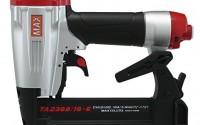 MAX-TA238A-18-6-1-4-Inch-Narrow-Crown-Stapler-19.jpg
