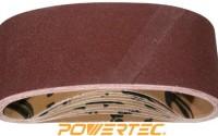 POWERTEC-110440-3-Inch-x-21-Inch-100-Grit-Aluminum-Oxide-Sanding-Belt-10-Pack-16.jpg