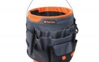 Tactix-323167-Bucket-Organizer-Tool-Bag-Black-Orange-14.jpg