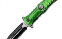 Z-Hunter-ZB-004GN-Spring-Assisted-Folding-Knife-4-5-Inch-13.jpg