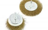 uxcell-2-Pcs-2-8-10-Dia-Brass-Coated-Wire-Wheel-Brush-Rotary-Polishing-Tool-30.jpg