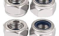 uxcell-M12-Thread-1-5mm-Pitch-Self-Locking-Nylon-Insert-Hex-Lock-Nuts-4pcs-1.jpg