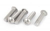 3-8-Inch-16x1-1-2-Inch-Hex-Socket-Button-Head-Bolts-Screws-5-Pcs-28.jpg