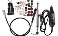 40pc-Variable-Speed-Rotary-Tool-Kit-Flexshaft-Accessories-For-Dremel-w-Grinding-19.jpg