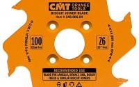 CMT-240-006-04-Biscuit-Joiner-Blade-4-Inch-Diameter-x-6-Teeth-PTFE-Coated-4.jpg