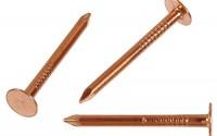 Hillman-Fastener-Corp-42081-Copper-Nail-0.jpg