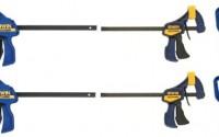 IRWIN-Tools-VISE-GRIP-Clamp-Set-6-Piece-SET150-40.jpg