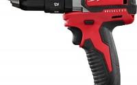 Milwaukee-2702-20-M18-½-Compact-Brushless-Hammer-Drill-Driver-Bare-36.jpg