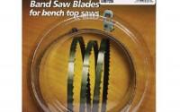 Olson-Saw-WB56380DB-1-4-by-0-20-Inch-6-TPI-Hook-Wood-Band-Saw-Blade-7.jpg