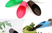 Plastic-Mini-Bucket-Shovel-Garden-Potted-Plant-Succulent-Planting-Tools-18.jpg