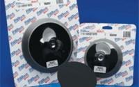 SAIT-95257-7-X-5-8-11-Super-Soft-Buffing-Disc-Backing-Pads-Max-3-20-44.jpg