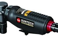 SUNTECH-SM-52-5300-Sunmatch-Power-Die-Grinders-Black-0.jpg