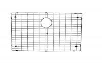 Starstar-Kitchen-Sink-Bottom-Grid-Stainless-Steel-29-x-16-46.jpg