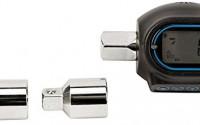 Wilmar-Performance-Tool-Wilmar-M206-Digital-Torque-Adapter-Size-Digital-Torque-Adapter-Model-M206-Car-Vehicle-Accessories-Parts-37.jpg