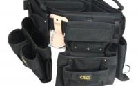 Custom-Leathercraft-5605M-Professional-Carpenters-Combo-Black-18-Pocket-5-Piece-42.jpg