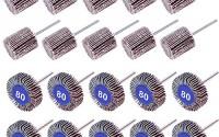 In-tool-home-Abrasive-Flap-Wheel-Sander-80-Grit-1-8-Shank-Diameter-32mm-3-8-Thick-and-1-Pack-of-10-1.jpg
