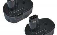 Powerextra-2-Pieces-14-4V-3000mAh-Replacement-DEWALT-Power-Tool-Battery-for-DEWALT-DC9091-DE9038-DE9091-DE9092-DE9094-DE9502-DW9091-DW9094-14-4-Volt-2AH-12.jpg