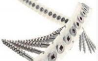 Senco-DuraSpin-Screw-8-x-2-Trim-Head-Decking-Stainless-Steel-1000-Square-27.jpg