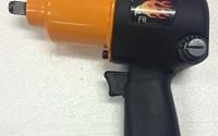 1-2-Impact-Wrench-Twin-hammer-design-420-ft-lb-7500-rpm-FB-1481-FIREBIRD-4.jpg