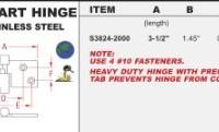 316-Stainless-Steel-Take-Apart-Hinge-3-1-2-HEAVY-DUTY-S3824-2000-14.jpg
