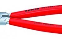 4423-J11-Knipex-Internal-Circlip-Pliers-41.jpg