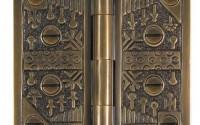 Brass-Elegans-WC006AB-Solid-Brass-Windsor-Design-4-Inch-Decorative-Door-Hinge-with-Brass-Screws-Antique-Brass-Finish-30.jpg
