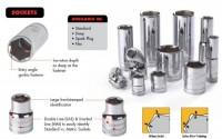 GearWrench-80254-1-4-Inch-Drive-6-Point-Flex-Socket-8mm-16.jpg