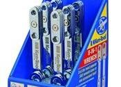 Ken-Tool-KN35775-8-In-1-Wrench-25.jpg