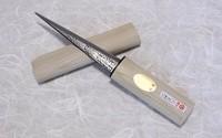 Kiridashi-Knife-Kuri-Kogatana-Japanese-Woodworking-Fujiwara-Yasuki-White-2-Steel-Base-Length-135mm-13.jpg