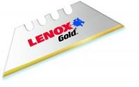 LENOX-Gold-20350-GOLD5C-Titanium-Edge-Utility-Knife-Blade-5-Pack-1.jpg
