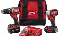 Milwaukee-2799-22CX-M18-Cmpt-Brushless-Hammer-Drill-Impact-Kit-45.jpg