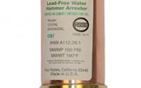 Zurn-Wilkins-1250XL-B-3-4-Water-Hammer-Arrestor-15.jpg