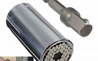 Aobi-Universal-Gator-Socket-Adapter-Socket-Set-with-Power-Drill-Adapter-Multi-function-Tool-31.jpg