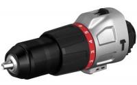 Craftsman-Bolt-On-2-Speed-Hammerdrill-Attachment-9-34975-CMCMTHD-2.jpg